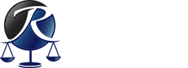 Ryan Legal Services, Inc